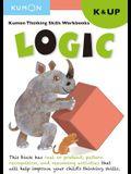 Thinking Skills K Logic