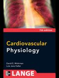 Cardiovascular Physiology