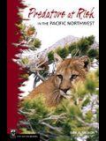 Predators at Risk in the Pacific Northwest