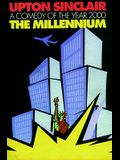 The Millennium: A Comedy of the Year 2000