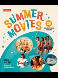 Summer Movies: 30 Sun-Drenched Classics