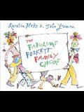 The Fabulous Foskett Family Circus