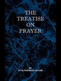 Treatise on Prayer