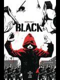 Black Volume 1
