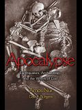 Apocalypse: Earthquakes, Archaeology, and the Wrath of God