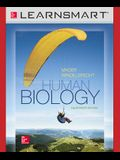 Learnsmart Standalone Access Card for Mader Human Biology 14e