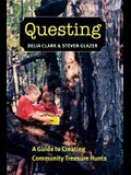 Questing: A Guide to Creating Community Treasure Hunts