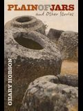 Plain of Jars: And Other Stories