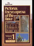 The Zondervan Pictorial Encyclopedia of the Bible (5 Volume Set)