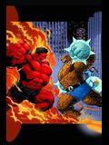 Incredible Hulk - Volume 2: Fall of the Hulks