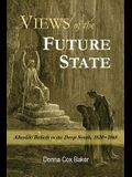 Views of the Future State: Afterlife Beliefs in the Deep South, 1820-1865