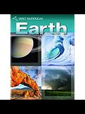 Holt McDougal Earth Science: Student Edition 2010