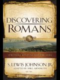 Discovering Romans: Spiritual Revival for the Soul