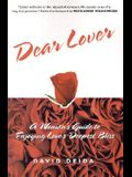 Dear Lover: A Woman's Guide to Enjoying Love's Deepest Bliss