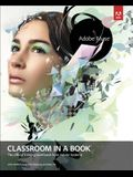 Adobe Muse Classroom in a Book [With CDROM]