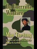 On Guerilla Warfare