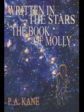 Written in the Stars: The Book Of Molly