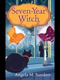 Seven-Year Witch