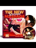 The New Sensual Massage [With 2 DVDs]