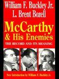 McCarthy and His Enemies