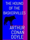 The Hound of the Baskervilles: The Aston & James Collection