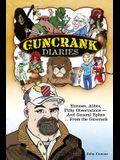 Guncrank Diaries