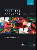 Principles of Computer Hardware [With CDROM]