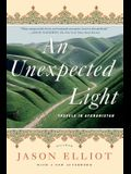 An Unexpected Light: Travels in Afghanistan
