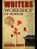 Writers Workshop of Horror