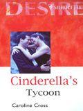 Cinderellas Tycoon