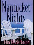 Nantucket Nights: A Novel