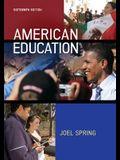 American Education (B&B Education)