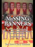 Missing Banners