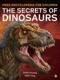 The Secrets of Dinosaurs