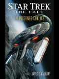 The Fall: The Poisoned Chalice