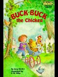 Buck-Buck the Chicken