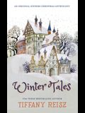 Winter Tales: A Christmas Anthology