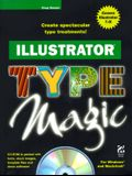 Illustrator Type Magic