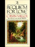 A Requiem for Love