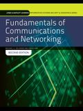 Fundamentals of Communications and Networking: Print Bundle