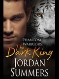 Phantom Warriors: The Dark King