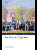 The American Pragmatists