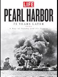 Pearl Harbor: 75 Years Later: A Day of Infamy and Its Legacy