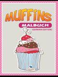 Zirkus-Malbuch (German Edition)