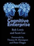 The Cognitive Enterprise