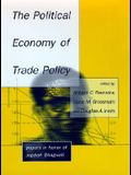 The Political Economy of Trade Policy: Papers in Honor of Jagdish Bhagwati