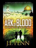 Ark of Blood