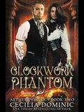 Clockwork Phantom
