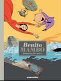 Benito Mambo: Oversized Deluxe Edition
