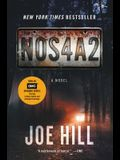 Nos4a2 [tv Tie-In]